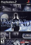 Echo Night: Beyond boxshot