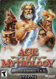 Age of Mythology boxshot