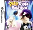 Petz Dogz Fashion boxshot