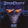 StarCraft boxshot