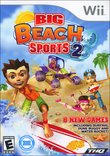 Big Beach Sports 2 boxshot
