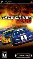 Race Driver 2006 boxshot
