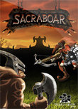 Sacraboar boxshot