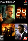 24: The Game boxshot