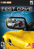 Test Drive boxshot