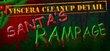 Viscera Cleanup Detail: Santa's Rampage boxshot