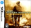 Call of Duty: Modern Warfare: Mobilized boxshot