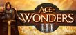 Age of Wonders III boxshot
