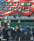 Secret Service boxshot