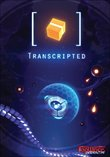 Transcripted boxshot