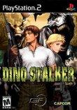 Dino Stalker boxshot
