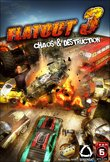 FlatOut 3: Chaos and Destruction boxshot