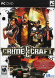 CrimeCraft boxshot