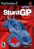 Stunt GP boxshot