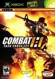 Combat Task Force 121 boxshot