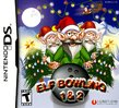 Elf Bowling 1 & 2 boxshot