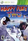 Happy Feet Two boxshot