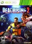 Dead Rising 2 boxshot