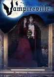 Vampireville boxshot