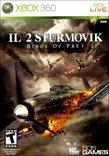 IL-2 Sturmovik: Birds of Prey boxshot