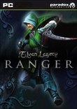 Elven Legacy - Ranger boxshot