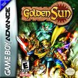 Golden Sun boxshot