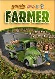 Youda Farmer boxshot