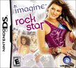 Imagine: Rock Star boxshot