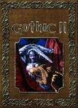Gothic II Gold boxshot