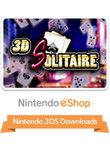 3D Solitaire boxshot