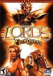 Lords of Everquest boxshot
