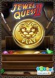 Jewel Quest 2 boxshot