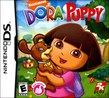 Dora Puppy boxshot