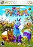 Viva Pinata boxshot