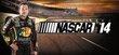 NASCAR '14 boxshot