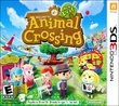 Animal Crossing: New Leaf boxshot
