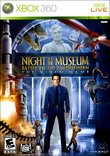 Night at the Museum: Battle of the Smithsonian boxshot