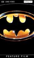Batman boxshot