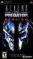 Aliens vs Predator: Requiem boxshot