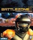 Battlezone II: Combat Commander boxshot