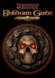 Baldur's Gate: Enhanced Edition boxshot