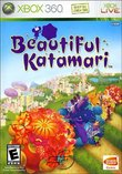 Beautiful Katamari boxshot