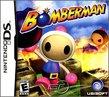 Bomberman boxshot