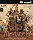 Age of Empires boxshot