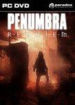 Penumbra: Requiem boxshot