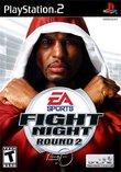 Fight Night Round 2 boxshot