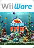 Planet Fish boxshot