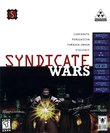 Syndicate Wars boxshot