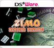 Zimo: Mahjong Fanatic boxshot