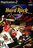 Hard Rock Casino boxshot